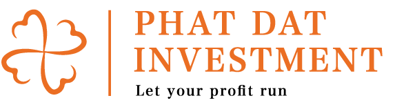 Đầu Tư Phát Đạt – Đầu tư Tài chính thông minh