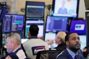 Cảm xúc của nhà đầu tư