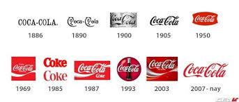 Cocacola bền vững