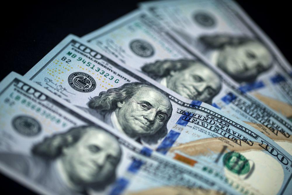 Tiền mặt trong báo cáo tài chính