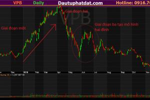 shakeout vpb