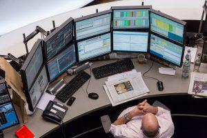 cơ hội nhà đầu tư cần chú ý