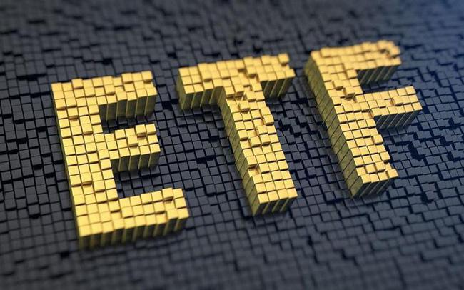 quỹ ETF