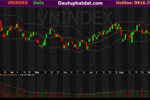 Vnindex