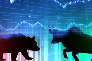 Nhận định Thị trường chứng khoán 15/10/2019: Thị trường sẽ vận động điều chỉnh quanh vùng 991-1000